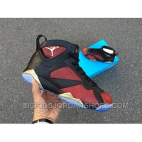 Air Jordan 7 Doernbecher 898651-015 Christmas Deals