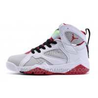 Kids Air Jordan VII Sneakers 213 For Sale