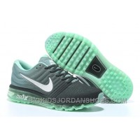 Women Nike Air Max 2017 Sneakers 202 Copuon Code XzrpS
